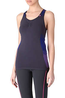 SWEATY BETTY All Stars running vest