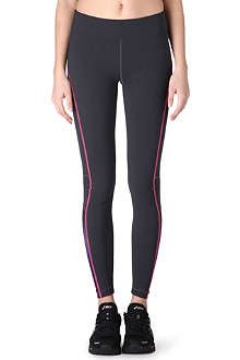 SWEATY BETTY Zero Gravity running leggings