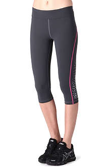 SWEATY BETTY Adrenaline running leggings
