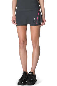 SWEATY BETTY Swift running skort