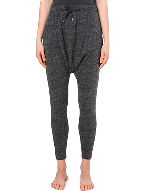 SWEATY BETTY Ardha yoga harem pants