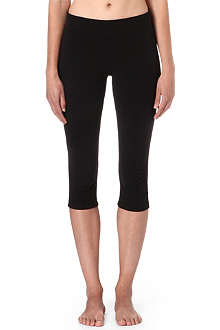 SWEATY BETTY Meditation yoga leggings