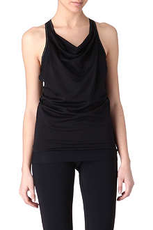 SWEATY BETTY Bakasana yoga top