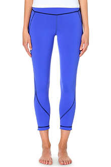 SWEATY BETTY Visama reversible yoga leggings