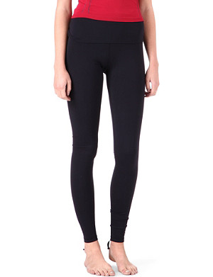 SWEATY BETTY Dynamic Yoga leggings