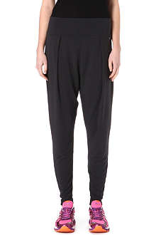 SWEATY BETTY Bannatyne jogging bottoms