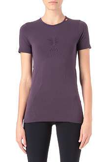 SWEATY BETTY Tempo t-shirt