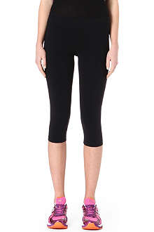 SWEATY BETTY Energise leggings