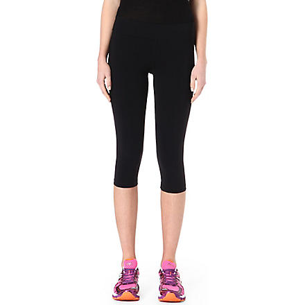 SWEATY BETTY Energise leggings (Black