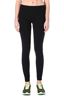 SWEATY BETTY Silhouette running leggings