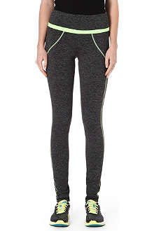 SWEATY BETTY Stardust running leggings
