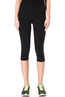 SWEATY BETTY Power Run leggings