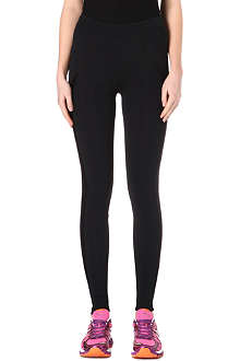 SWEATY BETTY 10K Run leggings