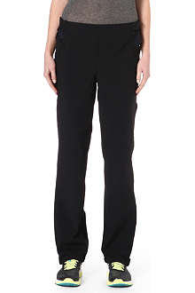 SWEATY BETTY All-weather trousers