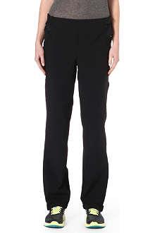 SWEATY BETTY All-weather trousers