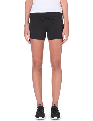 SWEATY BETTY Shakedown Workout shorts