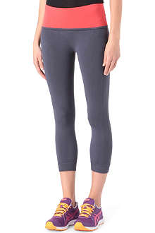 SWEATY BETTY Spectra leggings