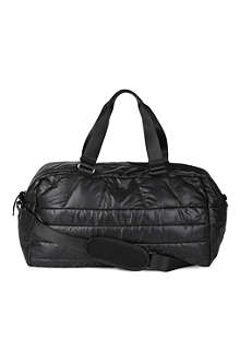 SWEATY BETTY On-the-go luxe gym bag