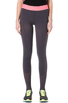 SWEATY BETTY Adagio dance leggings