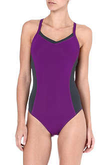 SWEATY BETTY Dynamo swimsuit