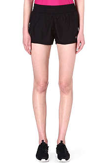 SWEATY BETTY Time Trial Run shorts