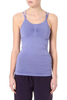 SWEATY BETTY Utthita yoga vest