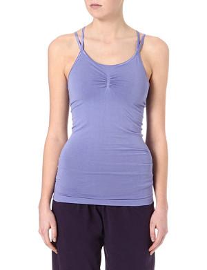 SWEATY BETTY Utthita yoga vest