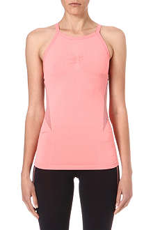 SWEATY BETTY Chaturanga yoga vest