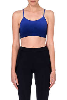 SWEATY BETTY Mulhabandha yoga bra