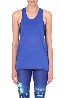 SWEATY BETTY Camden vest