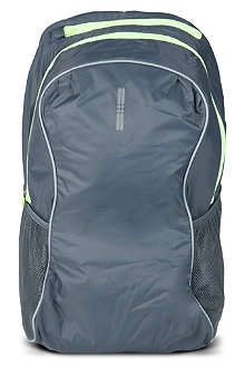 SWEATY BETTY Commuter backpack