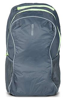 SWEATY BETTY Commuter backpack
