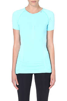 SWEATY BETTY Tempo Run t-shirt