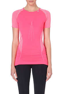 SWEATY BETTY Tempo run top