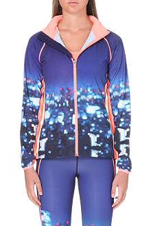SWEATY BETTY Ultra Run jacket