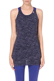 SWEATY BETTY Pacesetter run tunic