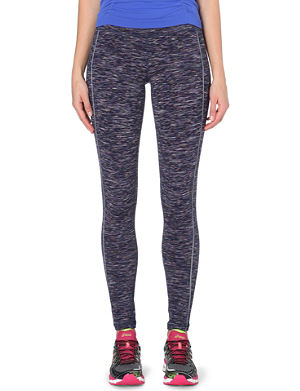 SWEATY BETTY Pace run tights
