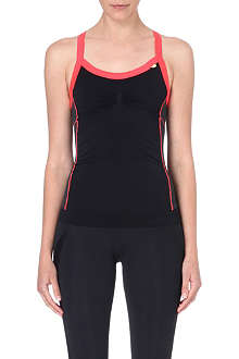 SWEATY BETTY Step up training vest