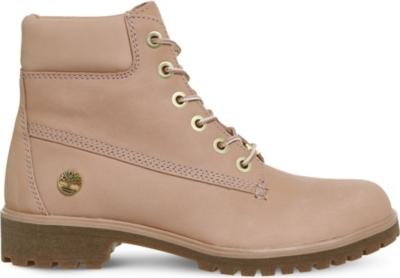 timberland boots shop online