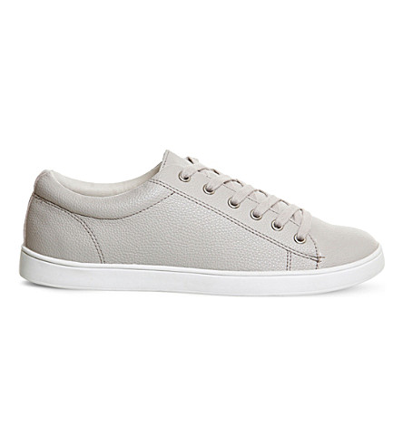 OFFICE Penelope trainers (Grey