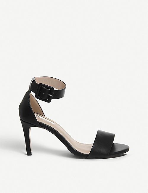 OFFICE Online Zapatos Selfridges | Shop Online OFFICE ea2132