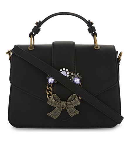 ALDO Telawen shoulder bag (Black