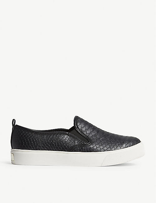 aldo shoes price in bangladesh 2017