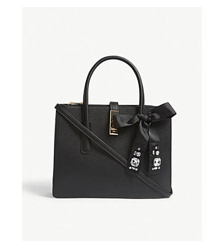ALDO Gararoge tote bag (Black
