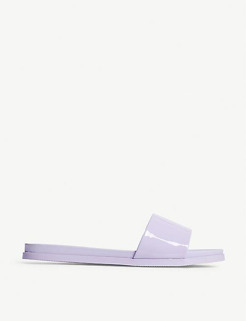 094eeac5a9b ALDO Fabrizzia U flat sandals