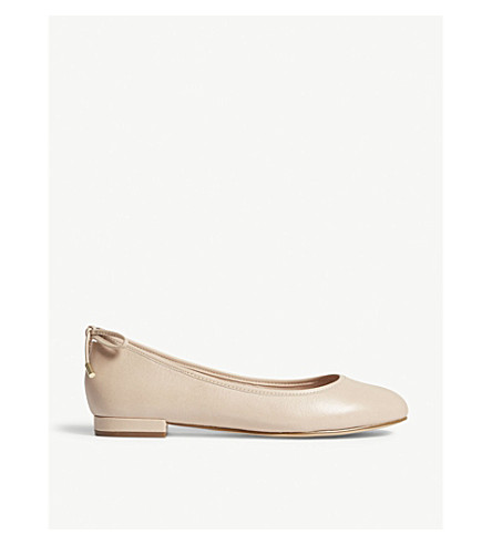 ALDO Broalia ballerina flats Bone Sale Latest Collections Outlet Clearance Store Free Shipping 100% Authentic McsaBW