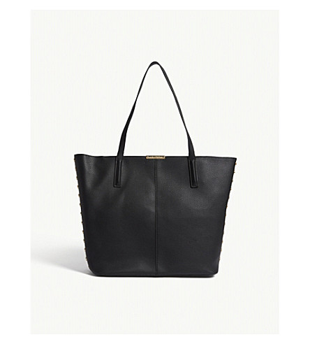 ALDO Romeu tote bag (Black