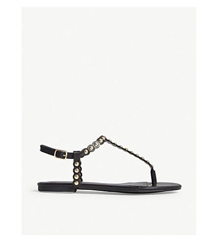 ac48d31d38a5 ALDO - Balata studded sandals