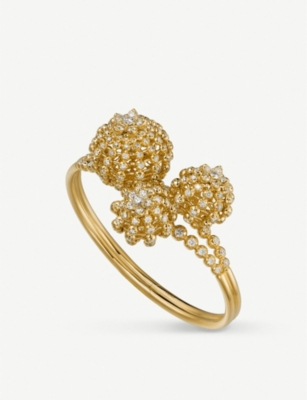 Fine Jewellery Accessories Womens Selfridges Shop Online