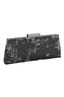 CARTIER Evening lisio clutch